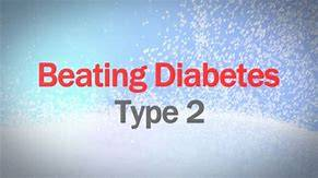 beating-diabetes-type-2